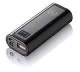Hurricane Sandy Stay Powered with Yubi Power® YP520A 5200mAh External Battery Charger for Apple: Iphone 5 4S 4G 3GS 3G, Ipad, Ipad 2, Ipod; Android (Samsung Galaxy Note S S2 S3, HTC Sensation EVO Thunderbolt, LG Optimus V), Blackberry (Bold Curve Torch), Droid(Motorola Razr), Plus Major Tablet PCs with 5V input (Samsung, Blackberry, Htc) with LED Flash Light