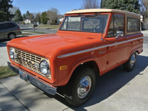 54 Best Old Cars Trucks Images On Pinterest 4x4 Car And Cars