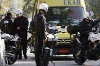 Πιερία: Νεκρός 19χρονος οδηγός στην Κρήτη