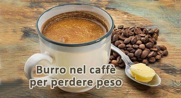 Una nuova tendenza ha cominciato a prendere piede nel mondo delle diete: bere caffè con [Leggi Tutto...]