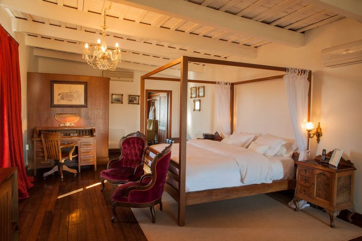 14 Romantic Hotel Packages to Book for Valentines Day via Brit + Co