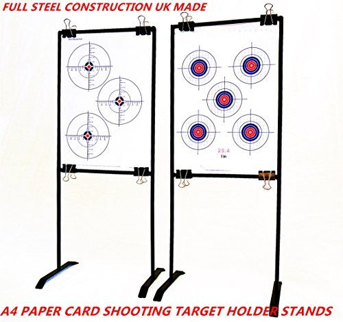 1000+ Ideas About Paper Shooting Targets On Pinterest