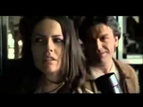 Filme Steven Seagal FORASTEIRO 2 (Dublado) Steven Seagal - http://filmovi.ritmovi.com/filme-steven-seagal-forasteiro-2-dublado-steven-seagal/