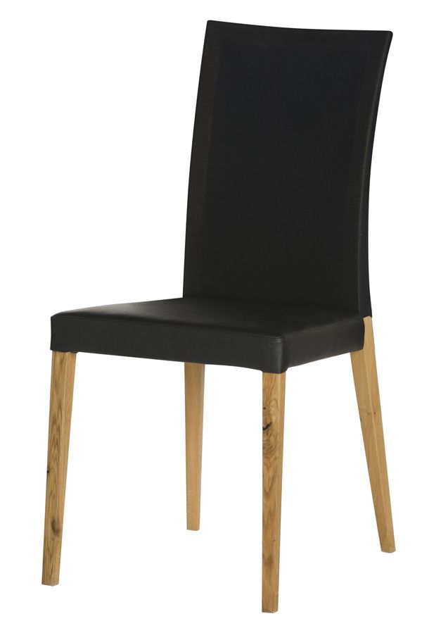 Chair S-43. #DiningRoomFurniture #KloseFurniture #Chair
