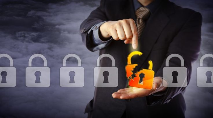 Lessons about #patch #management and #cybersecurity from the #breach @Equifax -- my latest post @GoIvanti: