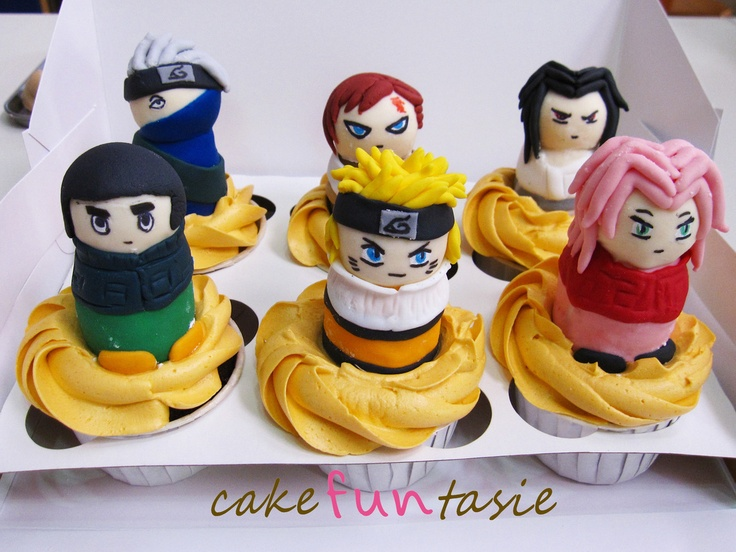 d7b095d13bfd9b48dd685d3a1749457a birthday cake catering singapore 3 on birthday cake catering singapore