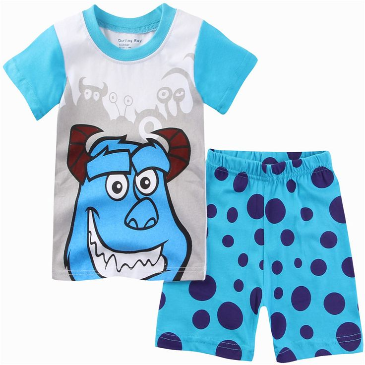 Our Best Selling Item Boy's Summer Casu... Check it out here:  http://eden-online-boutique.com/products/boys-summer-casual-outfit-size-2-7-years-old?utm_campaign=social_autopilot&utm_source=pin&utm_medium=pin