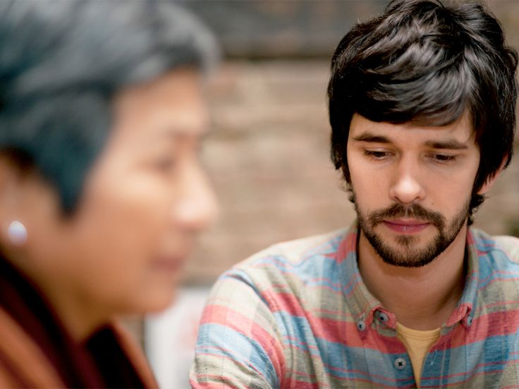 Lilting to screen at queer film festival in Myanmar
