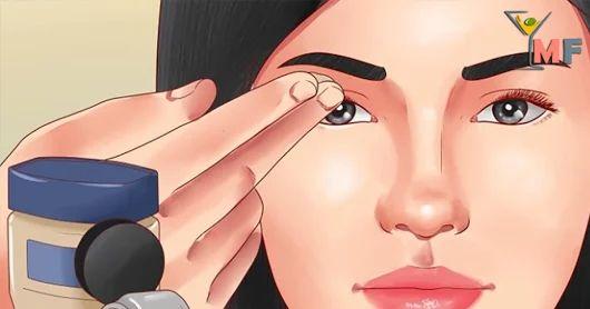 Вазелин: 10 неожиданных способов использования для красоты, о которых вы не знали!