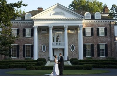 cantigny golf west chicago wedding locations west chicago wedding venues 60189