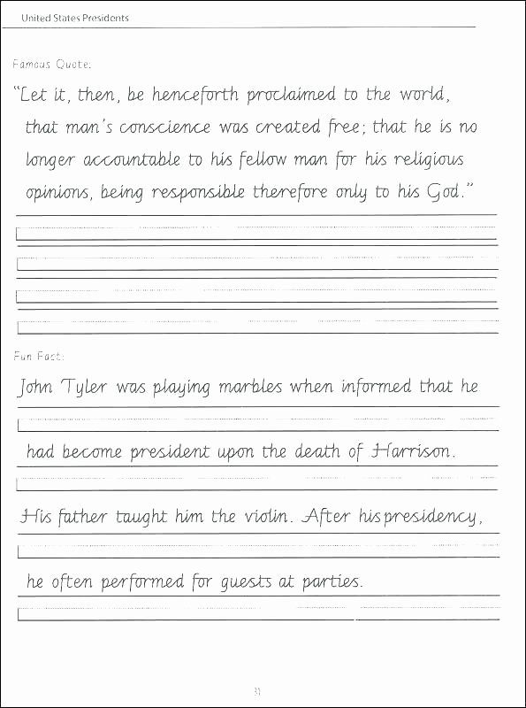 Text Structure 4th Grade Worksheets Context Clues ...