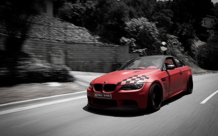 bmw_need_4_speed_motorsports-wide.jpg (2560×1600)