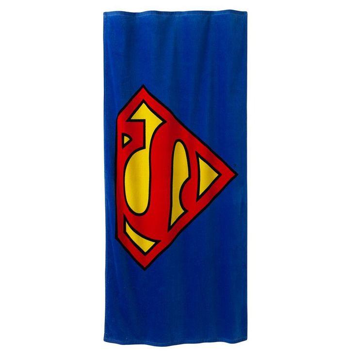 Beach Blanket Logo: 18 Best Beach Towel Images On Pinterest