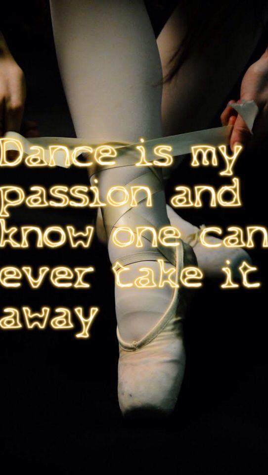 why i love dance The dance exponents: why does love est un film réalisé par danny mulheron avec jordan mooney, matariki whatarau, jeremy elwood.