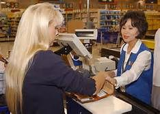 cashier - : Yahoo Image Search Results