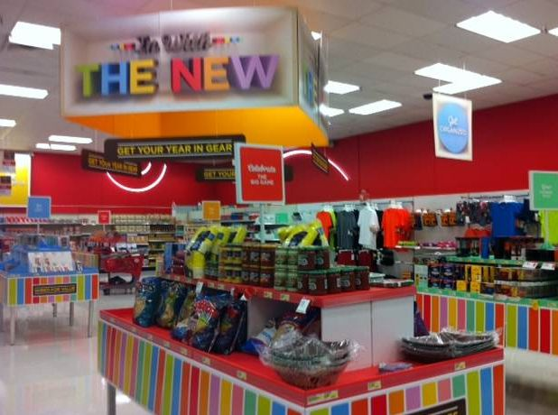 72 best Design - Visual Merch images on Pinterest Retail design - retail sales associate