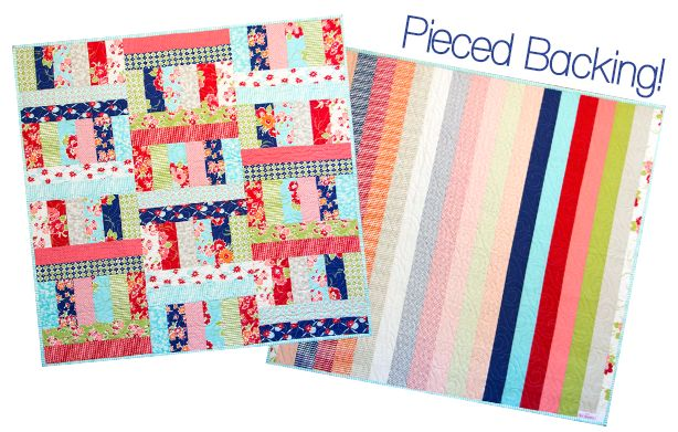 291 Best A Quilt Jelly Rolls Amp Charms Images On Pinterest