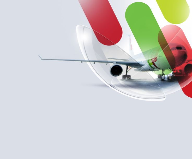 TAP M&E PORTUGAL #communication #brandstrategy #campaign #digital #illustration