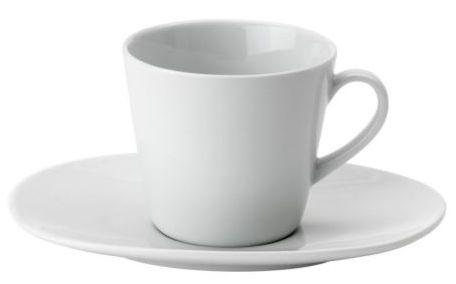 рисунок кофейной чашки - Поиск в Google