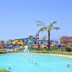 Внимание!!! #Скидки на тур в #отель Sea Club Aqua Park расположен в 1 км от пляжа. Пляж песчаный протяженностью 500 м, через дорогу от отеля.  К услугам гостей отеля Sea Club Aquapark: #аквапарк, бассейн, 3 ресторана и 3 бара. #Египет  В номерах: ванная/душ, мини-бар, сейф, кондиционер, телевизор, телефон, интернет (платно).  В ресторане отеля Sea Club утром сервируется завтрак «шведский стол», а вечером подаются блюда по меню в итальянском ресторане и ресторане аквапарка...
