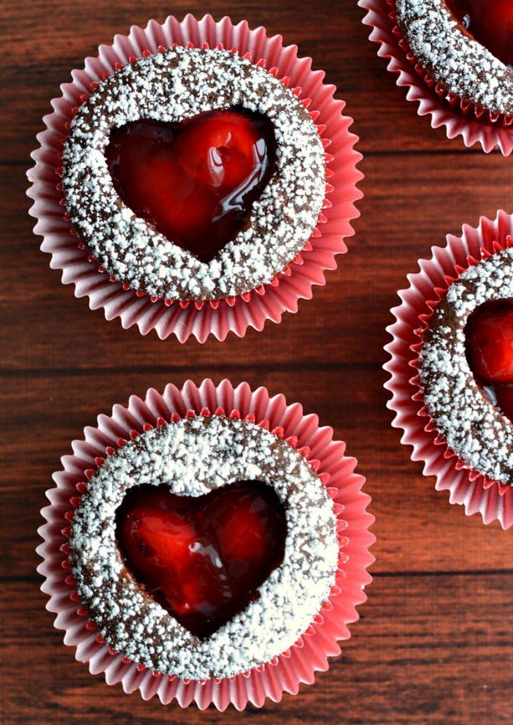 Multi-Wear Wrap - heart cherries mint by VIDA VIDA cY9Y7t