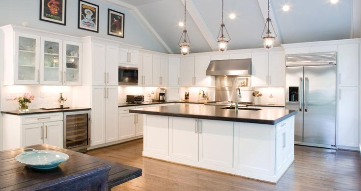 kitchen remodels and bathroom remodels photo gallery
