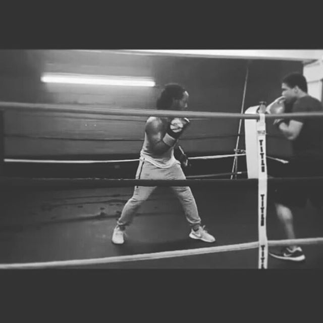 Reposting @yvng_lion: 🥊 Back at it 👌.Ft.Young Liam // *Excuse the poor photo quality . Soon fix 🙏. :::::::::::::::::::::::::::::::::::::::::::::::::::::::::::::::::::::::::::::::::::::::: #dedication  #fighter #fitness #coach #mma #instructor #fightlife #boxing #ufc #boxer #combat #stance  #progress #growth #alpha #athlete #warriors #strong #healthy #orthodox #rasta #fightingfit #mmaconditioning #mmatraining #trainhardfighteasy #trainhard #weightcut #focus #striking