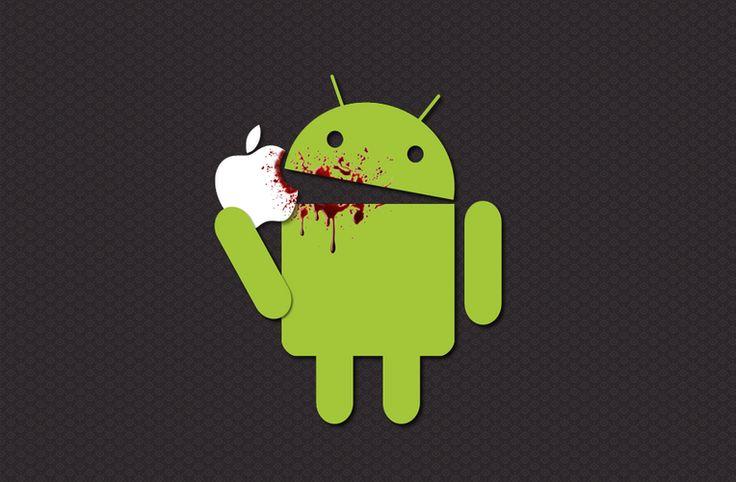 Move to iOS - aplikace pro přechod z Androidu na iOS je jednou z nejhůře hodnocených aplikací - http://www.svetandroida.cz/move-to-ios-aplikace-201509?utm_source=PN&utm_medium=Svet+Androida&utm_campaign=SNAP%2Bfrom%2BSv%C4%9Bt+Androida