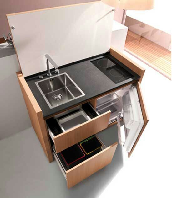 Office Kitchen Appliances ~ Best images about office kitchen ideas on pinterest