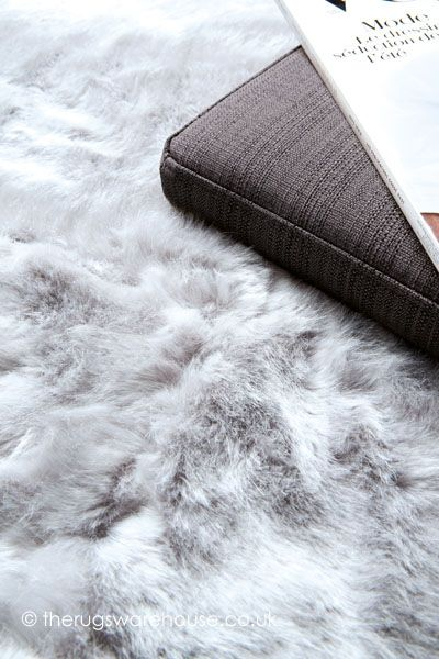 faux fur throws and blankets uk white rugs for sale rug master bedroom sheepskin ireland