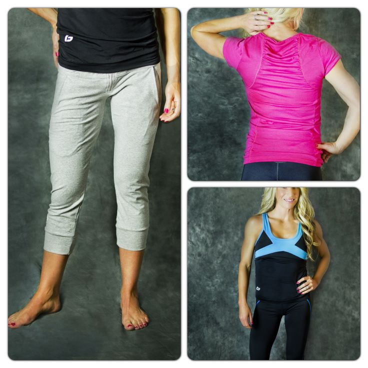 Who's ready for some Black Friday deals??? We are so proud to offer ***** 20% off ****** starting today through next Wednesday. That is 7 whole days of deals so you don't miss out. Use Coupon code: holiday20 at checkout. Woot woot let's get our shop on!!!! www.getfitwear.com