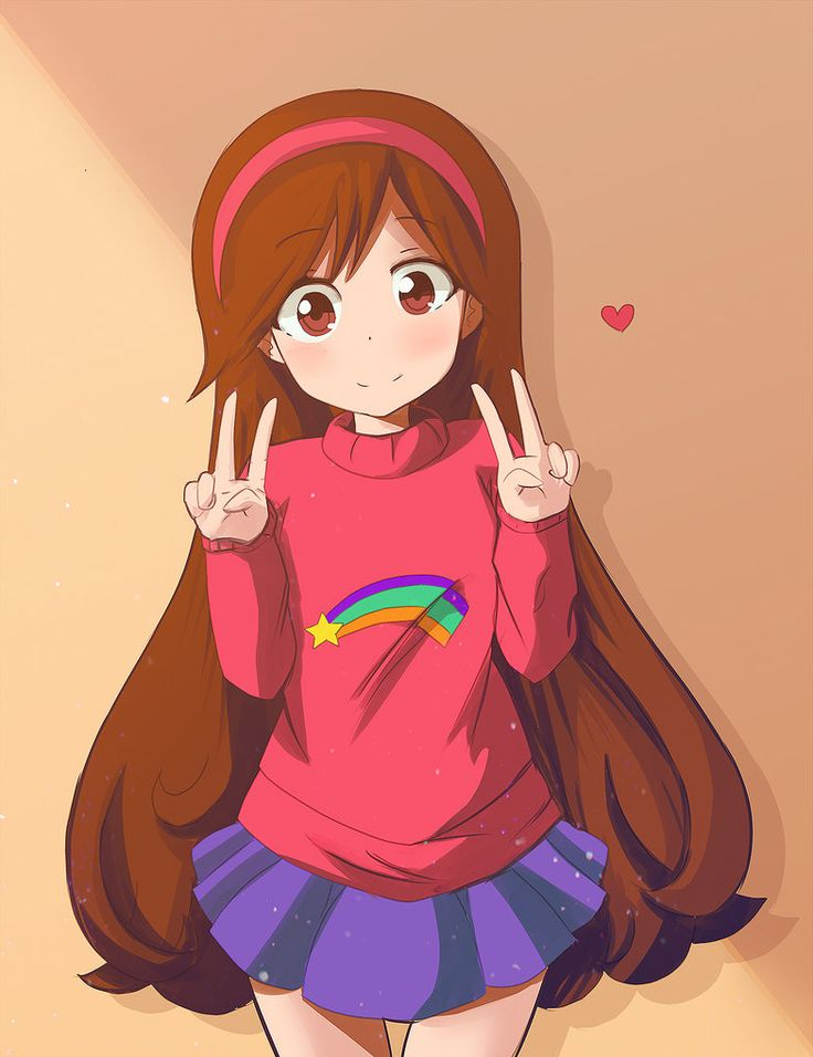 dibujos de mabel - Saferbrowser Yahoo Image Search Results