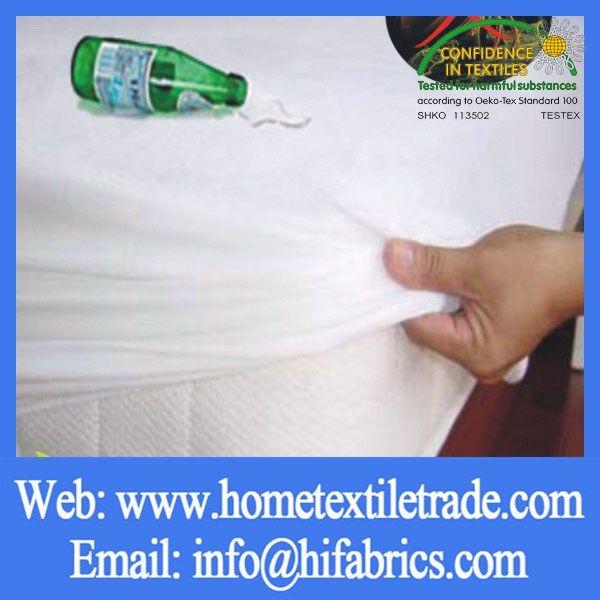 china supplier baby cirb size waterproof mattress protector in Virginia Beach     https://www.hometextiletrade.com/us/china-supplier-baby-cirb-size-waterproof-mattress-protector-in-virginia-beach.html