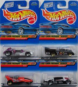 Camaro Parts/Chevelle Parts/El Camino Parts/Nova Parts/67-72 Chevrolet Truck Parts/Accessories/Automotive/Restoration/Used Parts/Consignment Muscle Cars/Rancho Cordova/916.638.3906