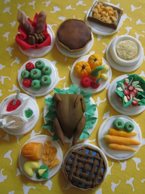 Edible Cake Images Thanksgiving : 17 Best images about Thanksgiving on Pinterest Veggie ...