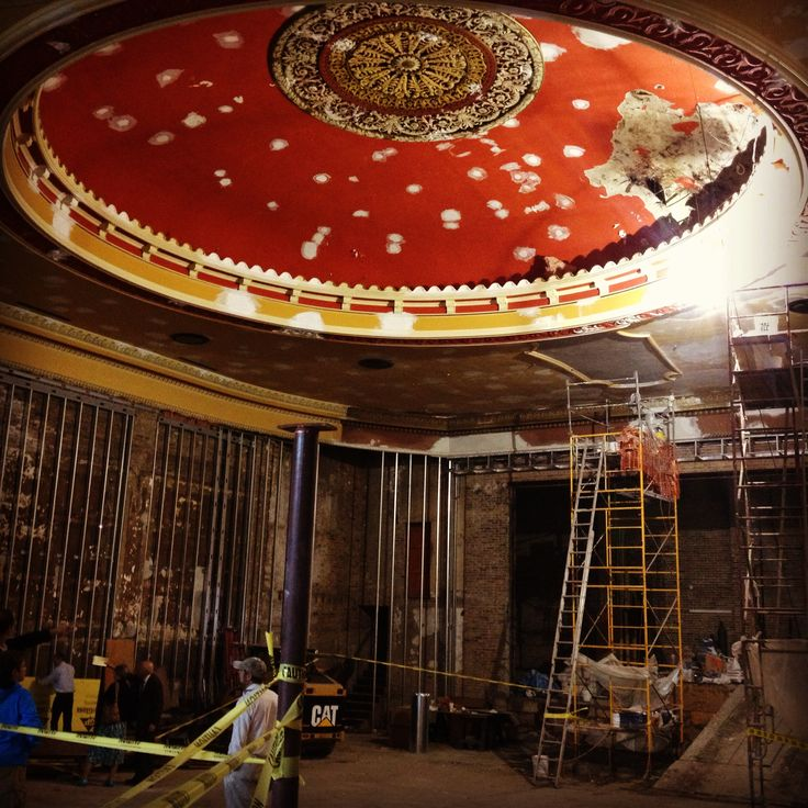19 Best Images About Woodstock Theatre On Pinterest