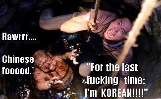 Walking Dead Glenn zombies LOL meme funny