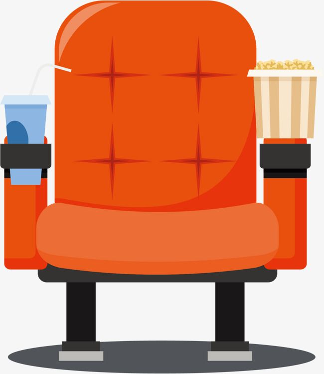Cinema Seating Vector Material Auditorium Cinema Png Transparent Clipart Image And Psd File For Free Download Cinema Seats Cinema Idea Cinema