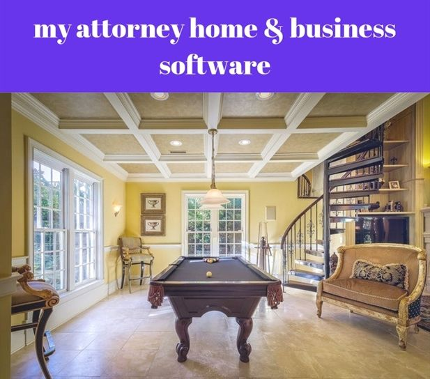 My Attorney Home Business Software 1584 20180912130558 49 Irs Home Business Deductions Form M11q Pdf Top 10 Home Busin Home Decor Home Home Improvement Projects
