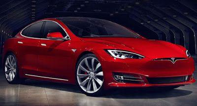Ex-Mitarbeiter verklagt Tesla über Diskriminierung aufgrund des Alters Reports Tesla