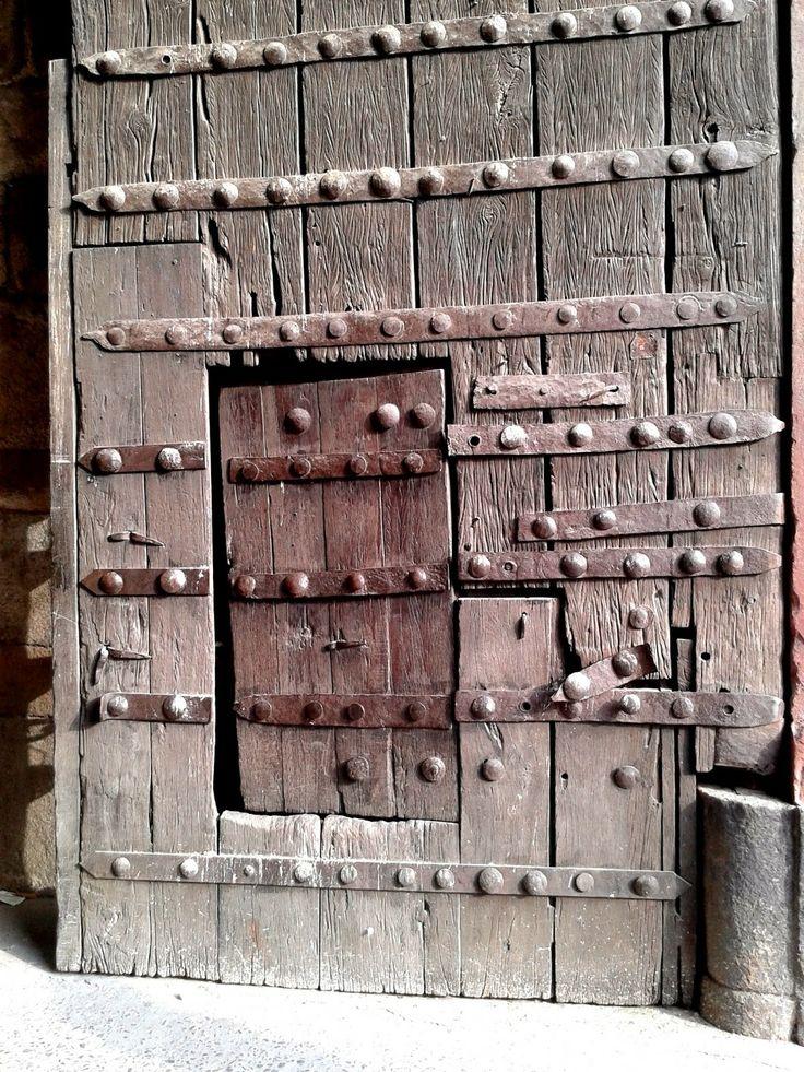 #Doors #Humayun's Tomb #Delhi