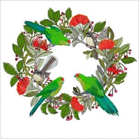 http://www.inspirit.co.nz/file/gallery/large/1117_1347857896-Kakariki-wreathBorder-copy.jpg-jumbo.jpg?v=0726005001351657898