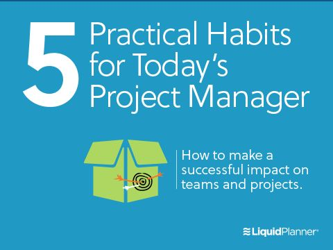 8 best good wbs 39 s images on pinterest project management - Project management office mission statement ...