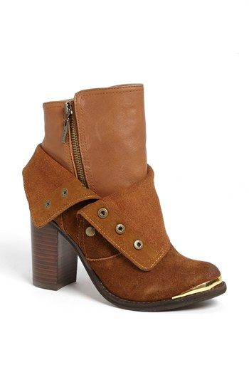 ZiGi girl 'Absolute' Bootie available at #Nordstrom