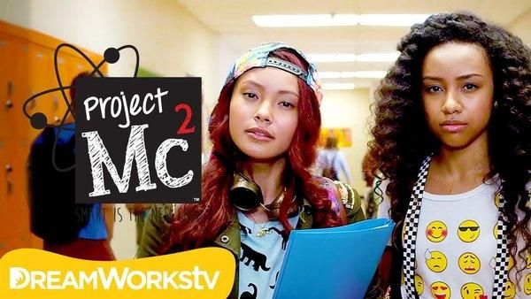 Project MC2 (2015) dublat in romana desene animate online dublate in limba romana http://ift.tt/2yEcwMs