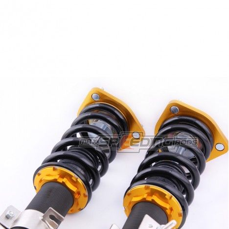 Nissan Fairlady Z 350Z Z33 Infiniti G 35 24 Ways Adjustable Coilover