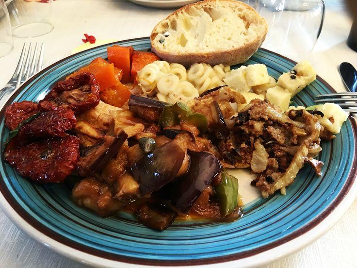 Oggi solo piatti leggeri!!!  Seguiteci su www.ricettelastminute.com   #ricetta #ricettario #ricettadelgiorno #food #ricette #instafood #foodporn #yummy #instagood #handmade #foodblogger #delicious #natale #recipe #italianfood #homemade #dolci #cucinaitaliana #cucina #sweet #cucinare #cibo #chef #scrapbooking #ricetteperpassione #piattiitaliani #followme #dolce