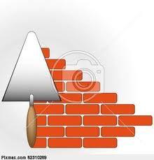 Construção Civil Como contrata Empresa de mão de obra