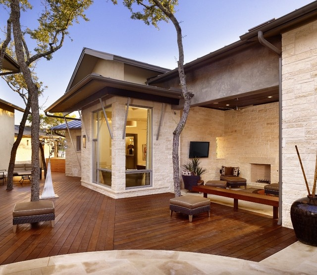 26 Best Images About Home Exterior Paint Colors On