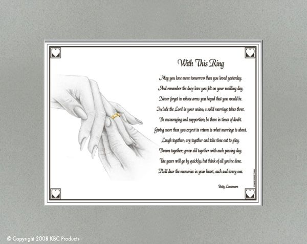 Wedding Gift Knife Penny : On His Wedding Day A Mothers Song Perfect New Motherson Wedding ...